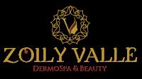 Zoily Valle Dermospa