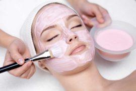 Beneficios de una limpieza facial profesional