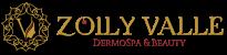 Zoily Valle Dermospa & Beauty - Salud, Armonia & Encanto