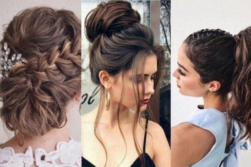 peinados-recogidos-1320x825